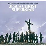 Jesus Christ Superstar (Soundtrack)