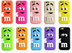 MEILISHO� Chouette Iphone 5C Silicone...