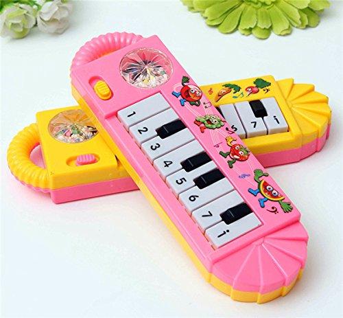 bluelover-strumento-musicale-pianoforte-gioco-educativo-precoce-della-kids-giocattolo-inerente-allo-