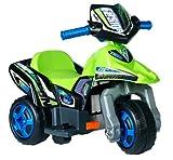 FEBER - Trimoto Neon 6V (Famosa) 800007094