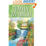 Heartache Falls Eternity Springs Novel