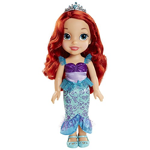 disney-princess-ariel-toddler-doll