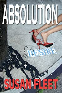 Absolution: A Frank Renzi Novel by Susan A Fleet ebook deal