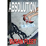 ABSOLUTION (A Frank Renzi Novel)by Susan A Fleet