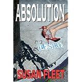 ABSOLUTION (Frank Renzi Novels Book 1)by Susan A Fleet