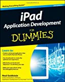 iPad Application Development For Dummies, 3rd Edition
