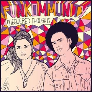 Funkommunity-Chequered Thoughts-2013-SNOOK Download