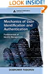 Mechanics of User Identification and...