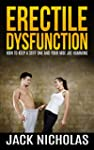 Erectile Dysfunction: How to keep a s...