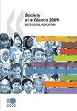Society at a Glance: OECD Social Indicators