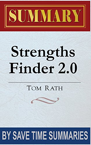 tom finder book Anywho is a free service that allows you to search the white pages by name, or, enter a phone number and find out who owns it using reverse phone lookup.