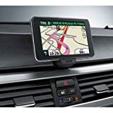 BMW Installation Kit - Required for Portable Navigation Pro (X3 SAV 2005-2010)