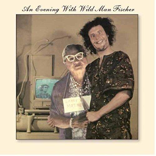 an-evening-with-wild-man-fischer-2cd