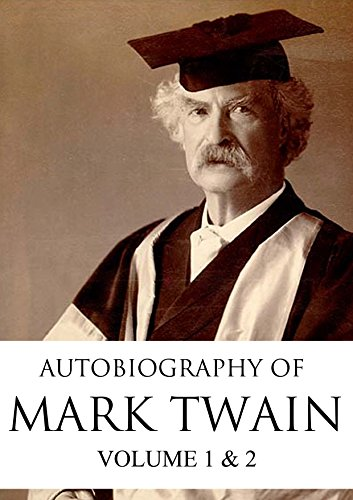 a biography of mark twain and an analysis of only a nigger by mark twain