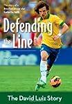 Zonderkidz Biography/Defending The Li...