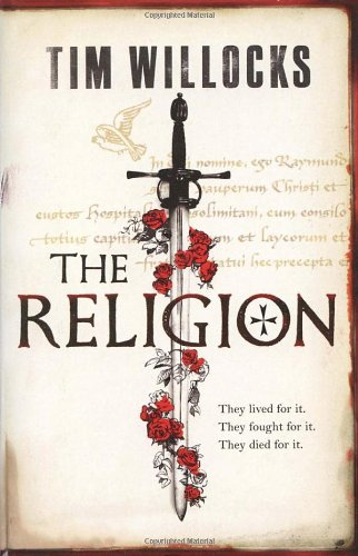 The Religion