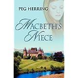Macbeth's Niece (Five Star Expressions) ~ Peggy J. Herring