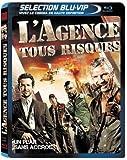 echange, troc L'Agence tous risques [Blu-ray]
