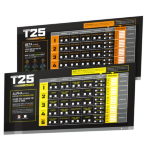 Beachbody t25 price - Cheap vacation packages from ottawa
