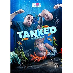 Tanked Season 1