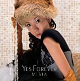 Yes Forever(初回生産限定盤)
