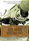 echange, troc Air War: Super Fighters 2 [Import anglais]