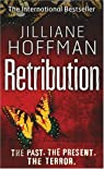 Retribution par Hoffman