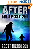 After: Milepost 291 (AFTER post-apocalyptic series, Book 3)