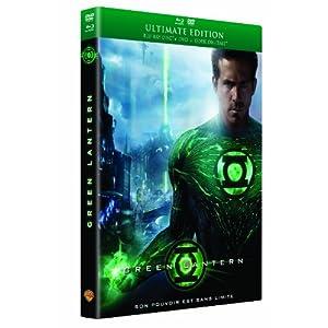 Green Lantern - Ultimate Edition 07/12/2011 51%2BN2cCK7TL._SL500_AA300_