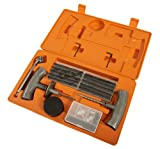 Search : ARB 10000010 Orange Speedy Seal Tire Repair Kit