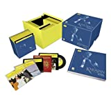 Karajan 1970's: The Complete DG Recordings