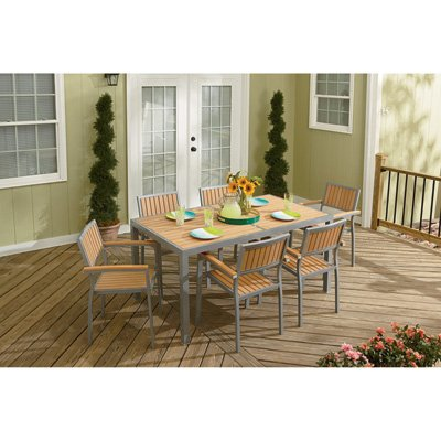 Fancy You will see more details pare price and additionally read evaluation customer opinions just before buy COSCO Lightweight Outdoor Furniture Resin Slat