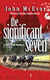 img - for The Significant Seven: A Jack Doyle Mystery (Jack Doyle Series Book 4) book / textbook / text book