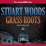 img - for Grass Roots: A Will Lee Novel book / textbook / text book