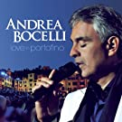 Love in Portofino-CD+DVD-