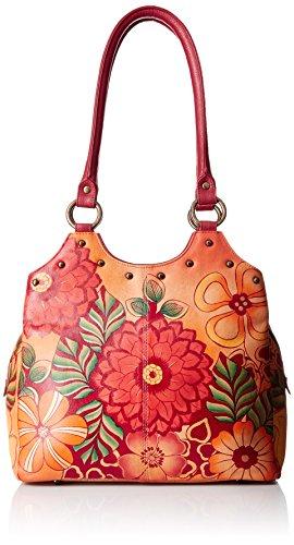 anuschka-handpainted-leather-triple-compartment-medium-satchel-summer-bloom