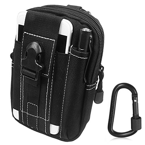 tactical-waist-pack-sahara-sailor-compact-molle-edc-pouch-utility-gadget-pouch-waist-bag-with-free-l