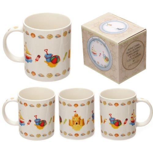 seaside-jan-pashley-designed-bone-china-mug