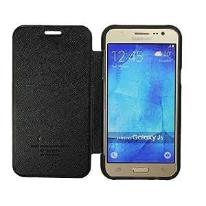 Cidea flip Cover For Samsung Tizen Z3