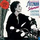 Schumann Lieder Vol. II