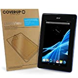 Cover-Up Acer Iconia B1-710 / B1-711 (7