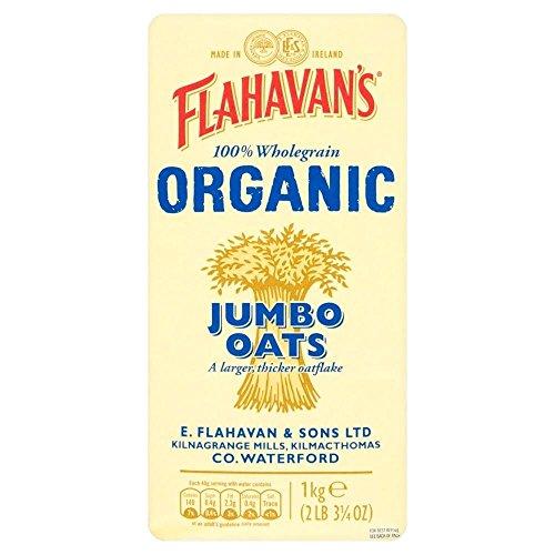 flahavans-irish-organic-jumbo-oats-1kg