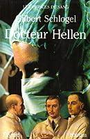 Les princes du sang : Docteur Hellen