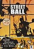 echange, troc Streetball Confidential [Import anglais]