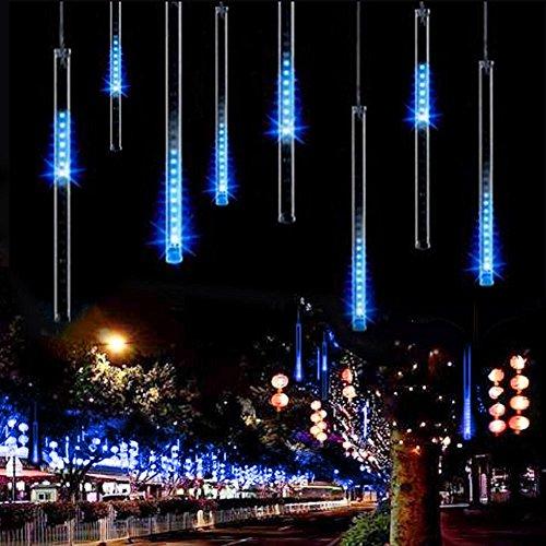 led-meteor-luces-ducha-lluvia-huiheng-30-cm-8-tube-144-led-meteor-ducha-lluvia-tubo-de-luz-para-fies