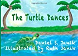 img - for The Turtle Dances (Color-Me-Please) (Volume 3) book / textbook / text book