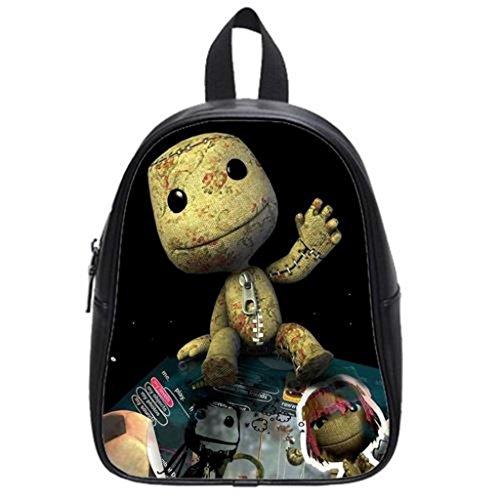 little-big-planet-custom-school-bag-sport-backpack-by-love-shopping