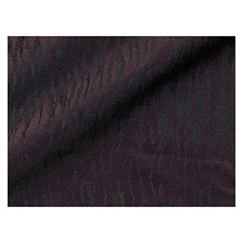 Vorhangstoffe - Dekostoffe - Vega CS (Deko) - Trevira CS - Ornamente - Lila - MUSTER