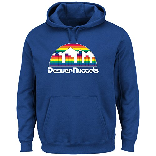 Nuggets hoodie