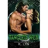 Tangled Web ~ K. Lyn